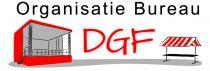 Podiumverhuur DGF